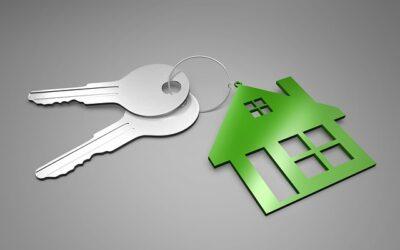 ¿Puedo conseguir una hipoteca si tengo un historial crediticio negativo?