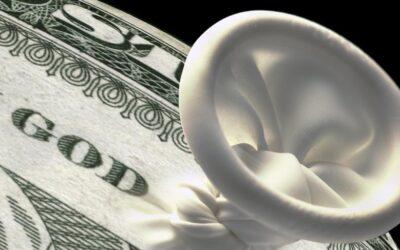 Los temores a una inflación más persistente siguen agitando a los mercados de renta fija
