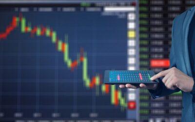 Los valores growth siguen dominando las carteras de los inversores minoristas a pesar del temor a las subidas de los tipos de interés