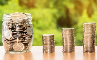 Más de un billón de euros del ahorro financiero de las familias se encuentra en depósitos y efectivo