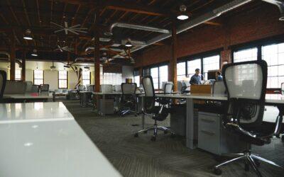 La Fundación Savills Aguirre Newman e IBM lanzan el primer bootcamp del sector inmobiliario en España