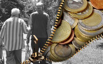 Los mediadores arremeten contra la rebaja del límite fiscal en los planes de pensiones