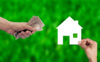 El 85% de los propietarios considera a las hipotecas verdes una buena oportunidad para la sostenibilidad