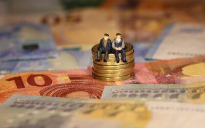 Planes de pensiones: Tratamiento fiscal 2021