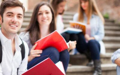 La necesidad de una educación financiera para los jóvenes en el contexto actual