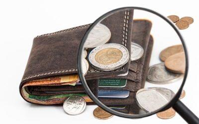 Decálogo para pasar de ahorrador a inversor